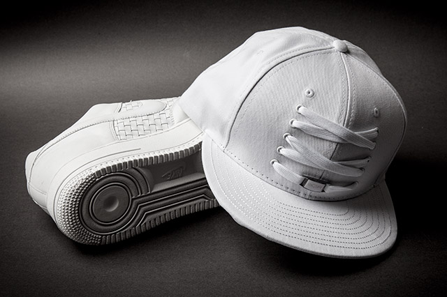 lacer-sole-force-snapback-11