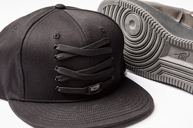 lacer-sole-force-snapback-4