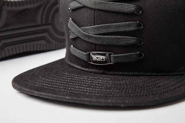 lacer-sole-force-snapback-6