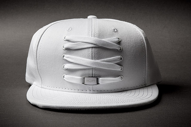 lacer-sole-force-snapback-9