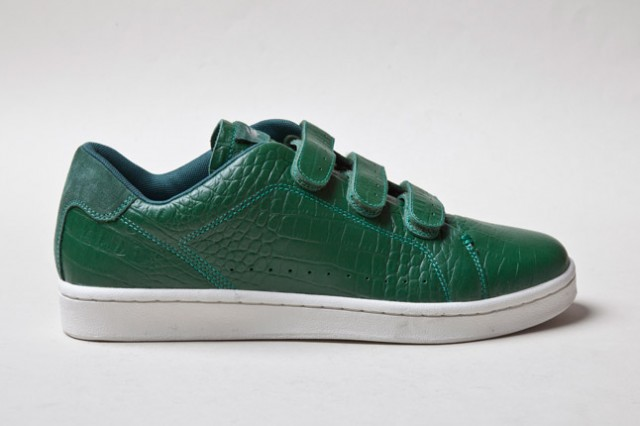 lacoste-attack-pack-01