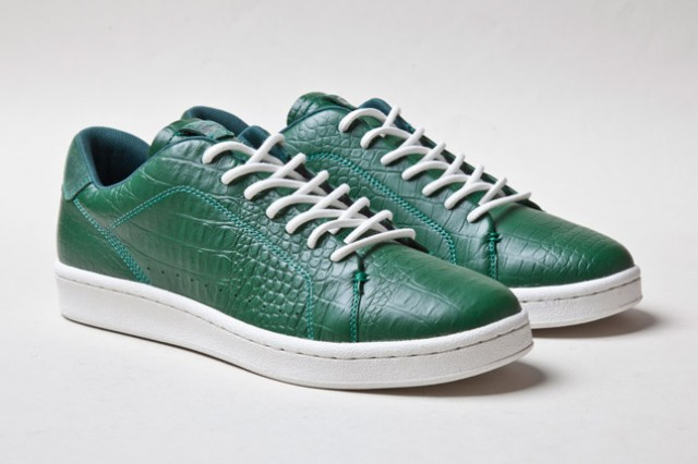 lacoste-attack-pack-03