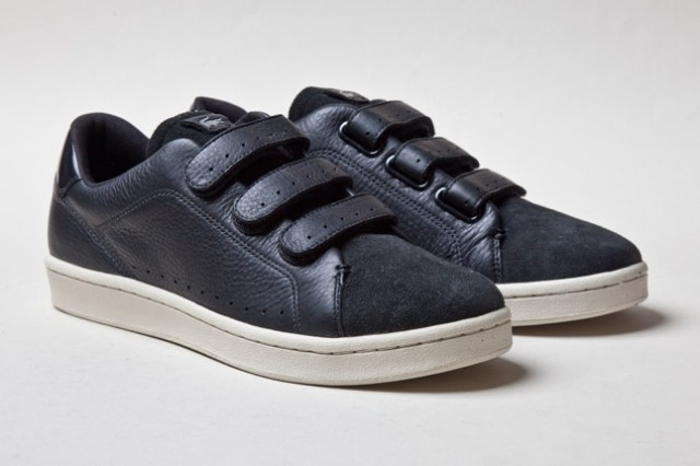 lacoste-attack-pack-04