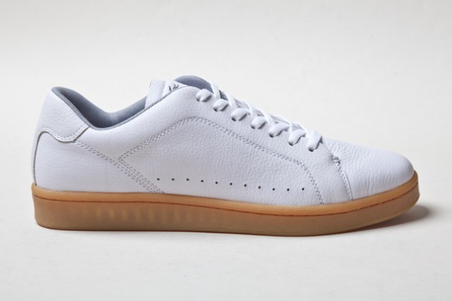 lacoste-attack-pack-05