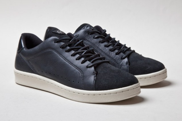 lacoste-attack-pack-07