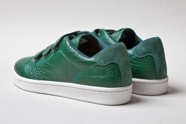 lacoste-attack-pack-10