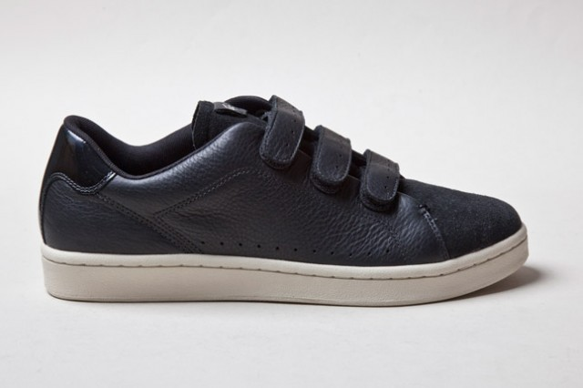 lacoste-attack-pack-11