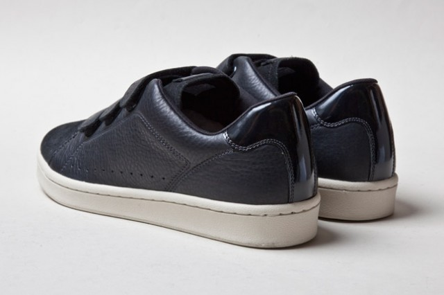 lacoste-attack-pack-12
