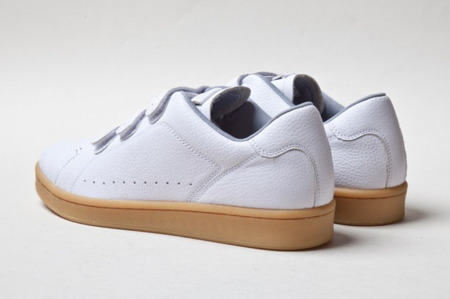 lacoste-attack-pack-15
