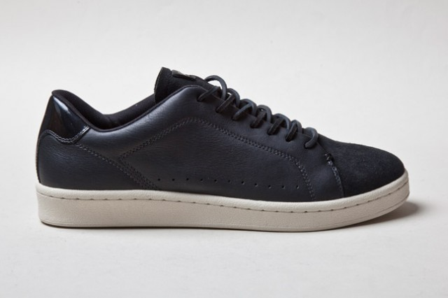 lacoste-attack-pack-16