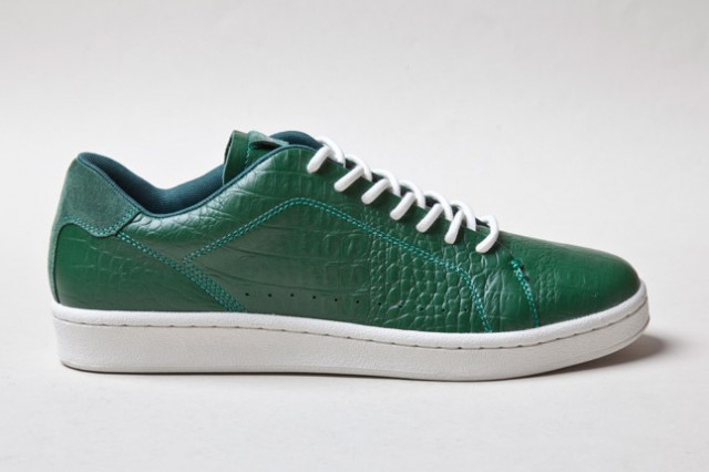 lacoste-attack-pack-17