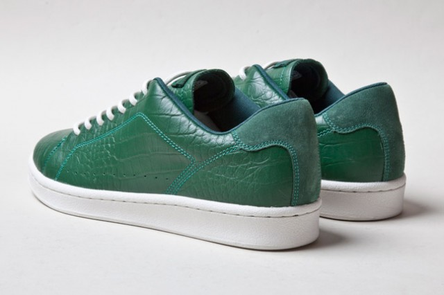 lacoste-attack-pack-18