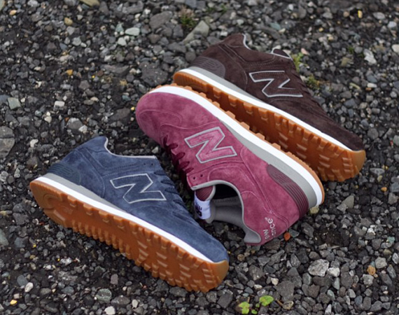 new-balance-574-mono-suede-pack-1