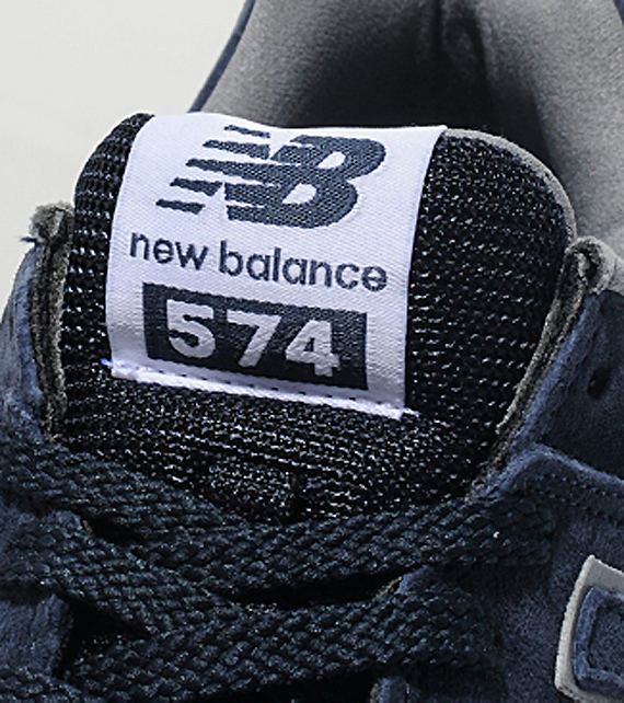 new-balance-574-mono-suede-pack-10
