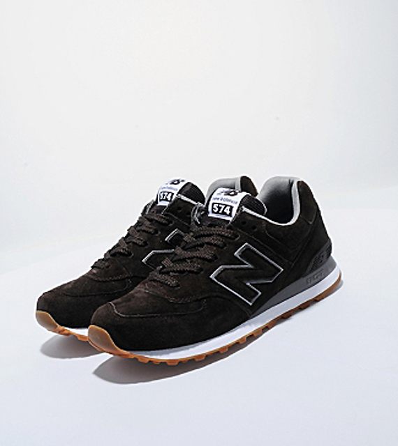 new-balance-574-mono-suede-pack-11
