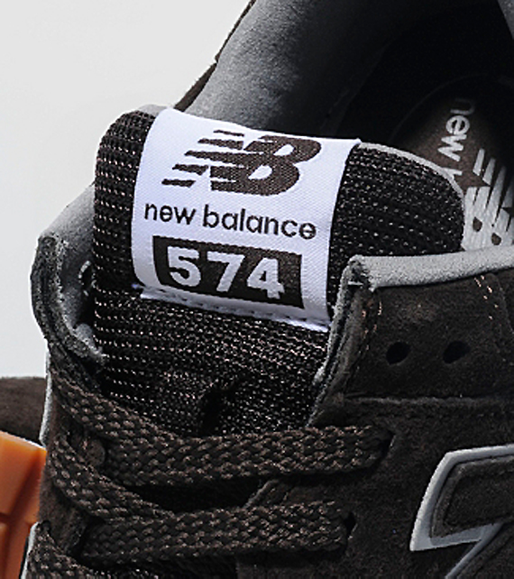 new-balance-574-mono-suede-pack-13