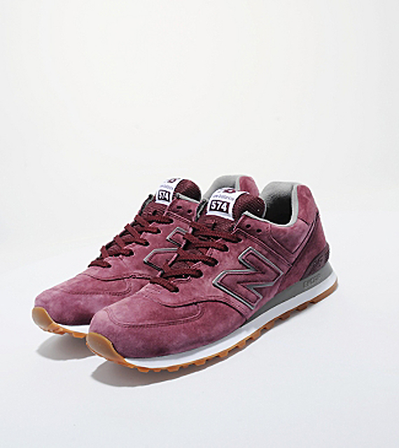 new-balance-574-mono-suede-pack-2