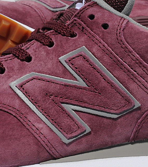 new-balance-574-mono-suede-pack-4