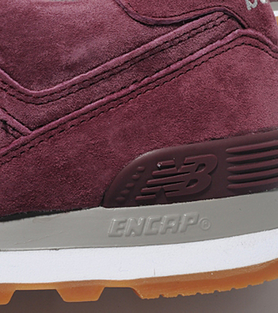 new-balance-574-mono-suede-pack-5