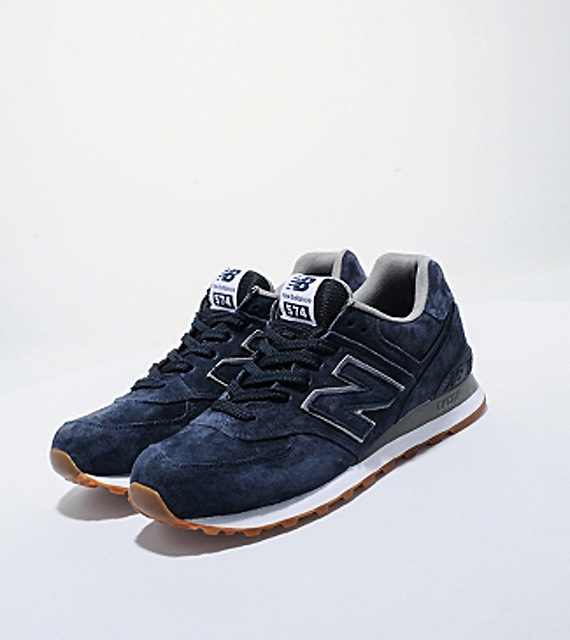 new-balance-574-mono-suede-pack-7