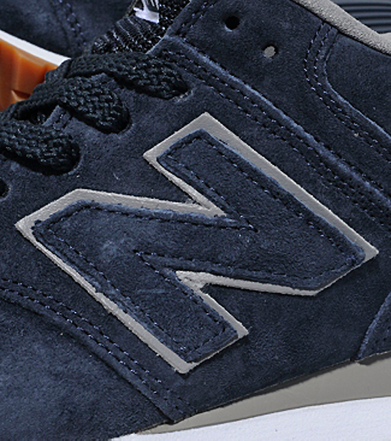new-balance-574-mono-suede-pack-8