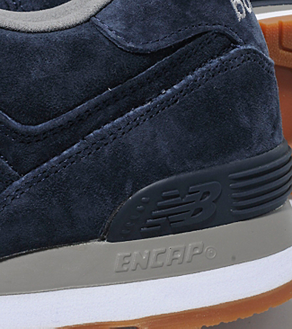 new-balance-574-mono-suede-pack-9