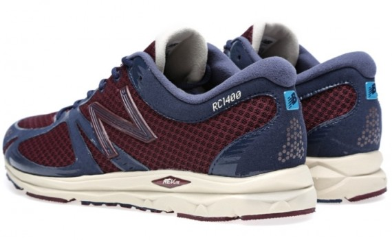 new-balance-blue-tab-pack-11