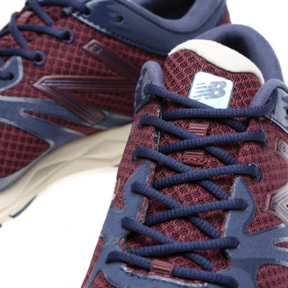 new-balance-blue-tab-pack-12