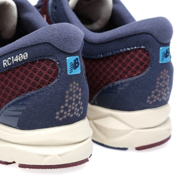 new-balance-blue-tab-pack-14