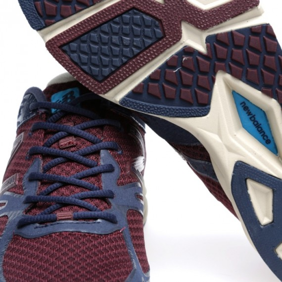 new-balance-blue-tab-pack-15