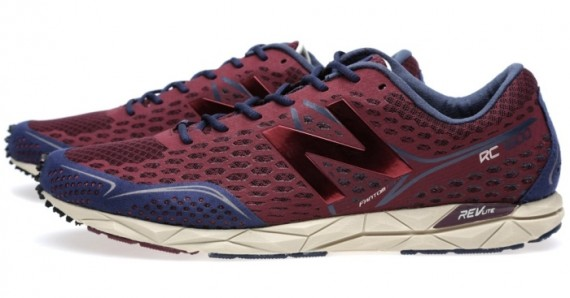 new-balance-blue-tab-pack-17