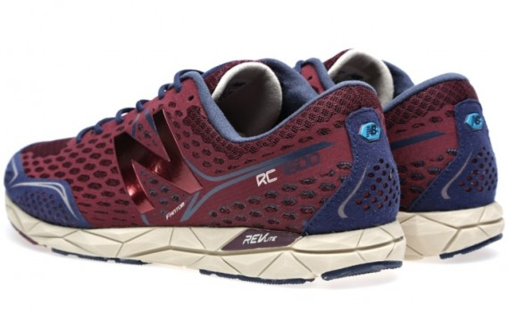 new-balance-blue-tab-pack-18