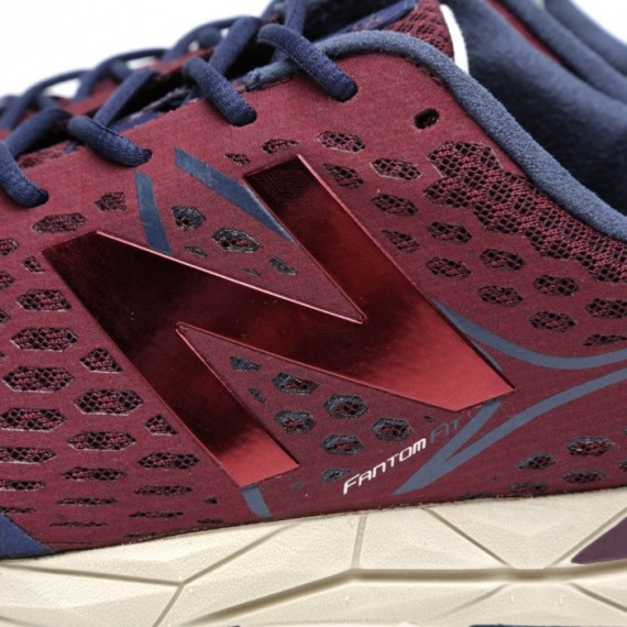 new-balance-blue-tab-pack-20
