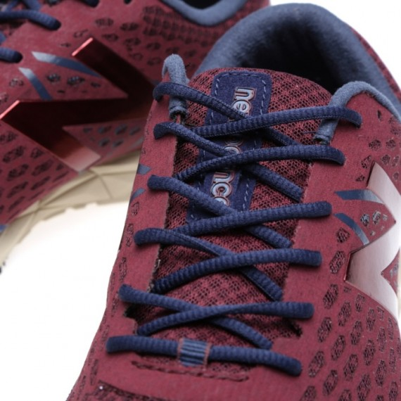 new-balance-blue-tab-pack-21