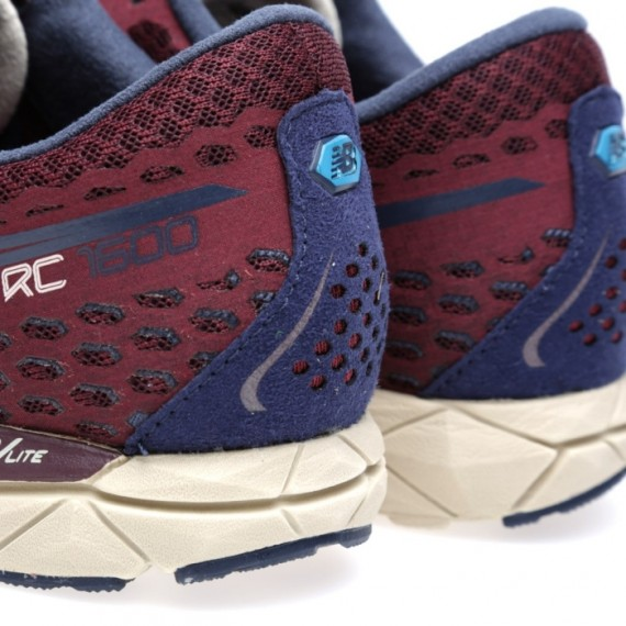 new-balance-blue-tab-pack-22
