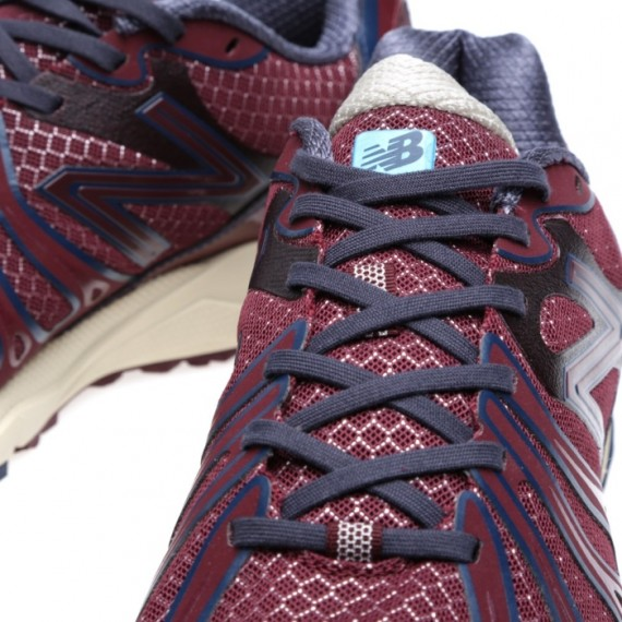 new-balance-blue-tab-pack-5