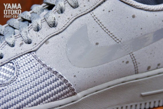 nike-air-force-1-sp-the-monotones-vol-1-4