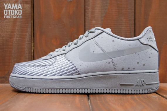 nike-air-force-1-sp-the-monotones-vol-1