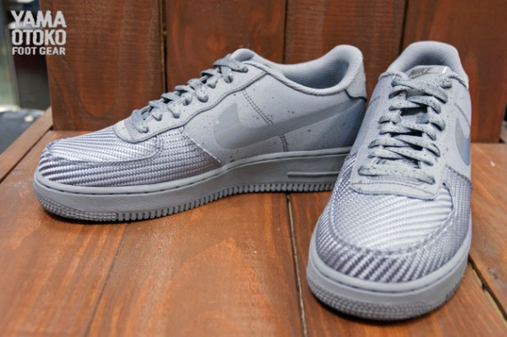 nike-air-force-1-sp-the-monotones-vol-2