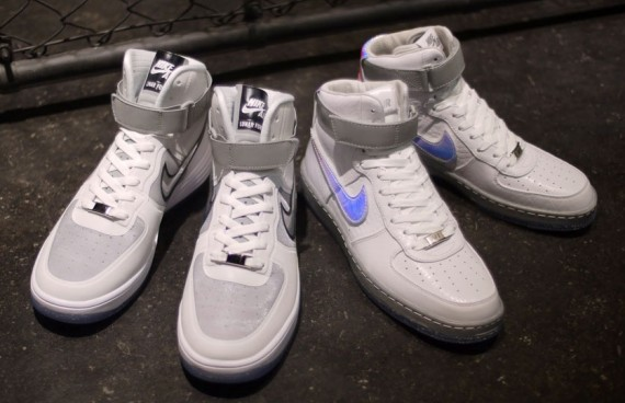 nike-air-force-1-space-pack-01