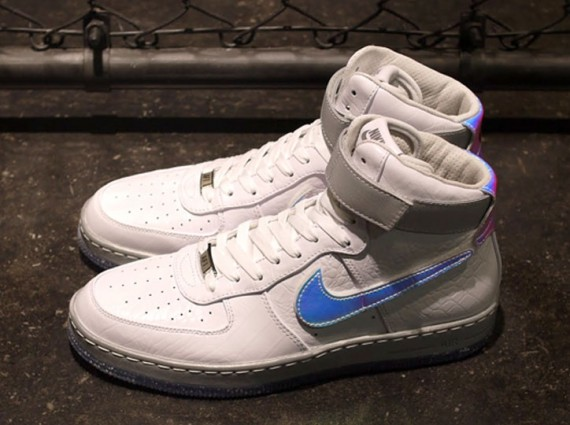 "Pack Air Nike 1 ""space Force 80NOXPZnwk"