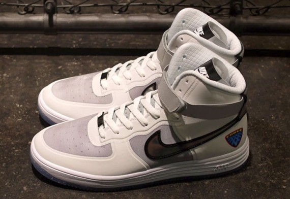 Buy nike air force 1 07 downtown > Up to 71% Discounts