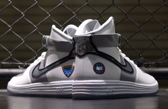 nike-air-force-1-space-pack-08