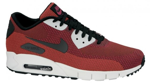 nike-air-max-90-spring-2014-jacquard-preview-01