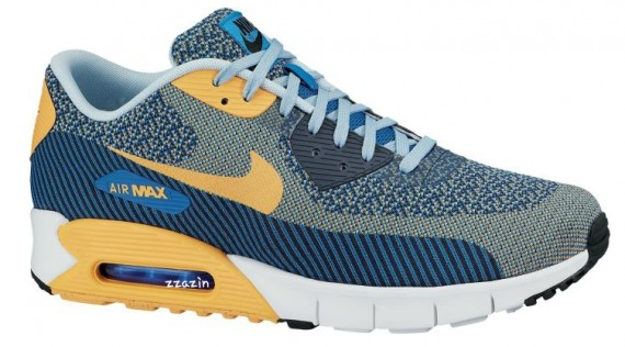 nike-air-max-90-spring-2014-jacquard-preview-02