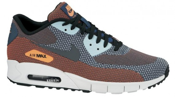 nike-air-max-90-spring-2014-jacquard-preview-03