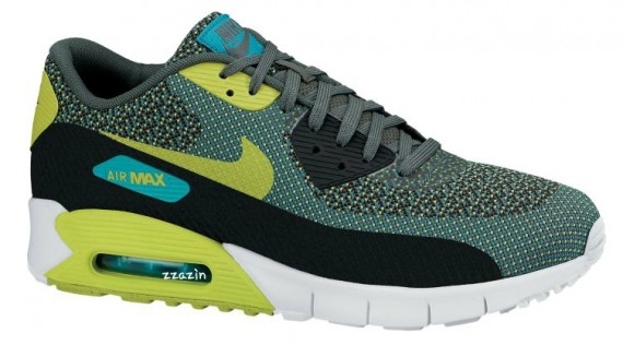 nike-air-max-90-spring-2014-jacquard-preview-04