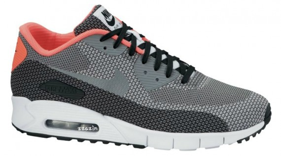 nike-air-max-90-spring-2014-jacquard-preview-05