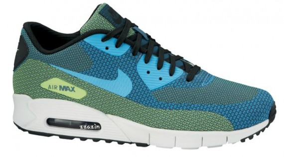 nike-air-max-90-spring-2014-jacquard-preview-06