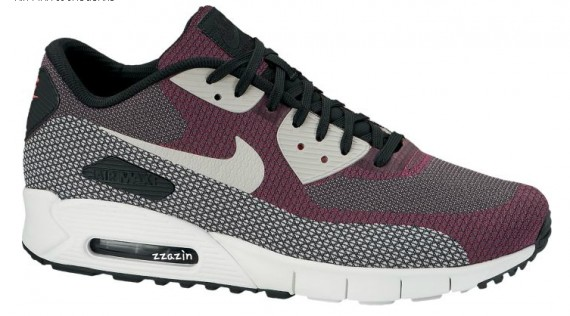 nike-air-max-90-spring-2014-jacquard-preview-09